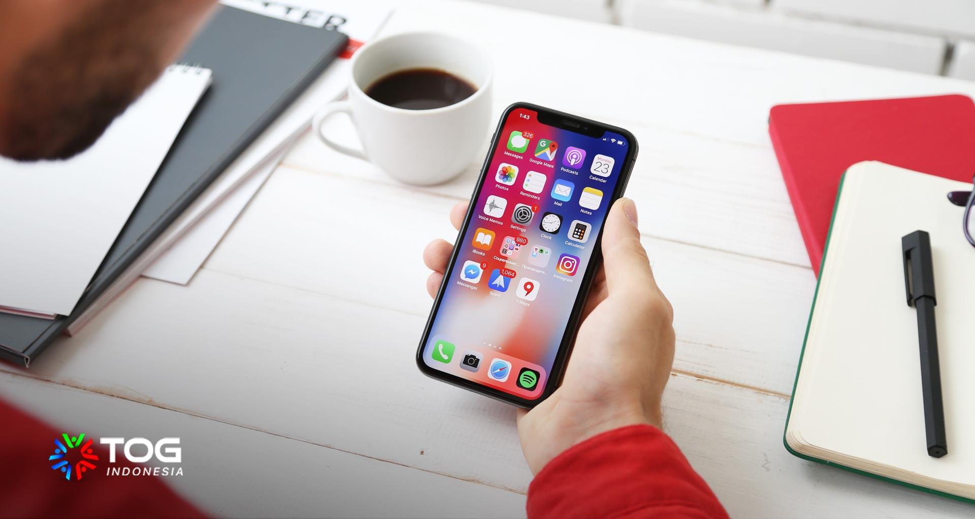 Mobile Development Tools