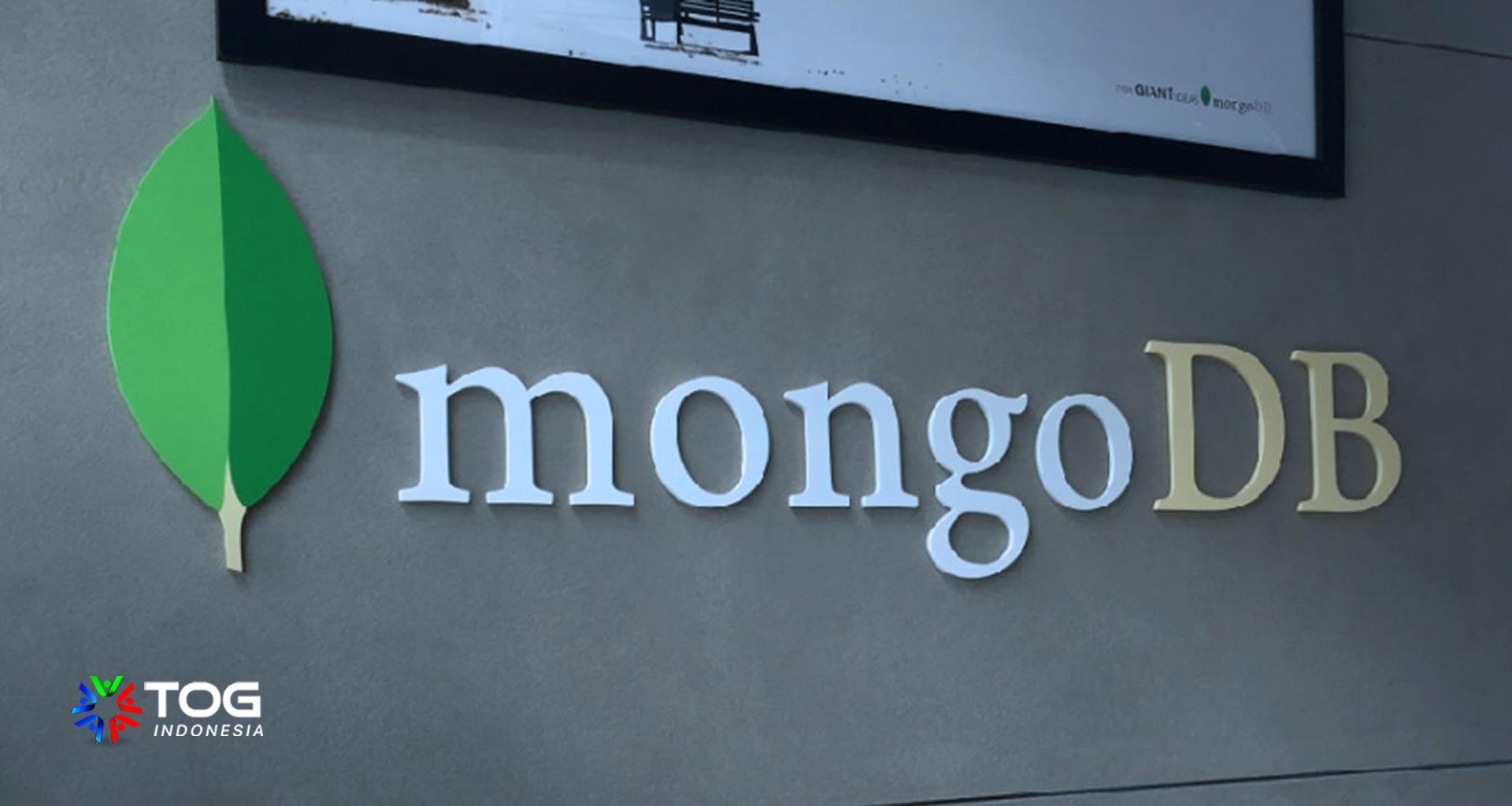 Kelebihan MangoDB