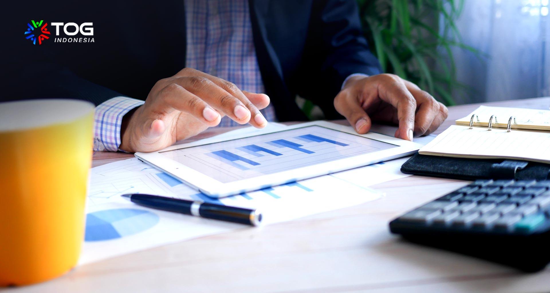 5 Tips Jitu Memulai Karir Data Architect