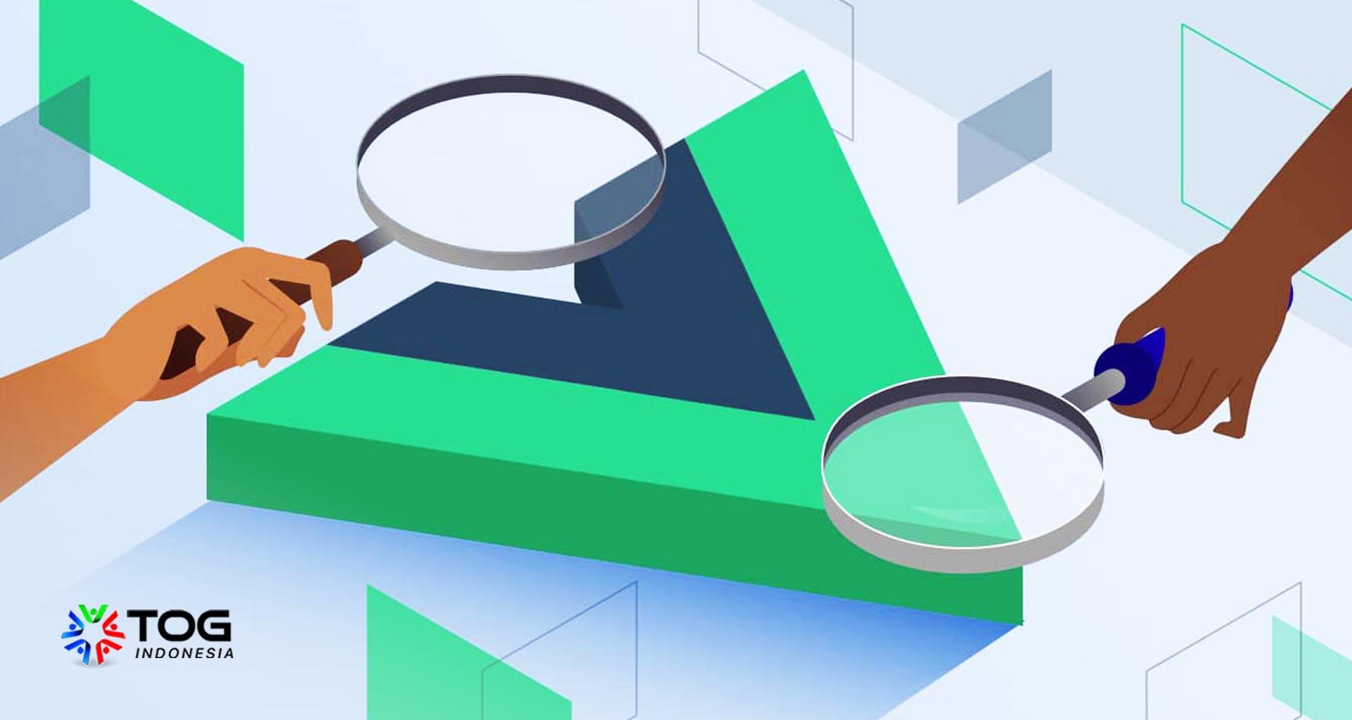 Mengenal Vue.js Secara Lengkap Plus Cara Belajar untuk Pemula