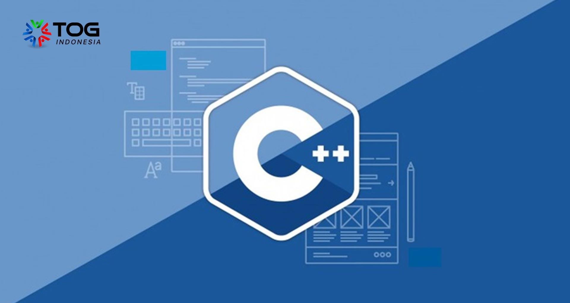 Tips Belajar Bahasa Pemrograman C++ untuk Pemula