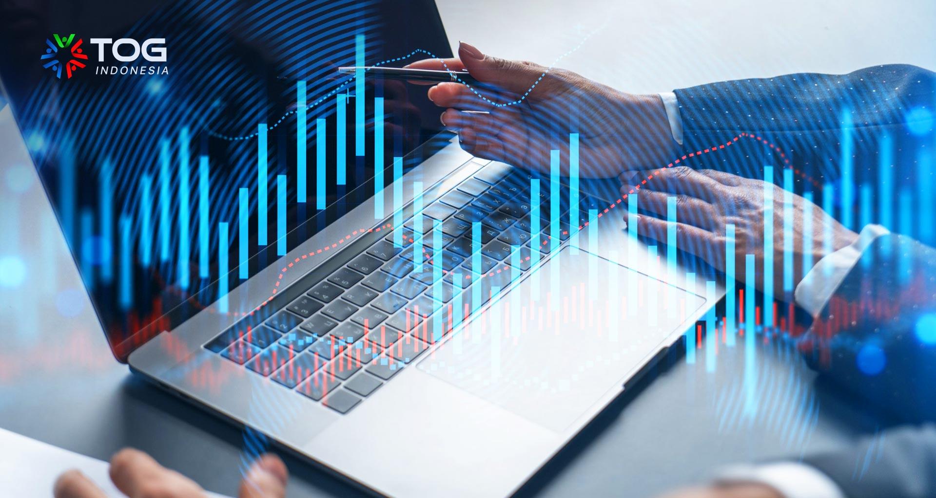 Memahami Data Wrangling yang Wajib Dikuasai Oleh Data Analyst